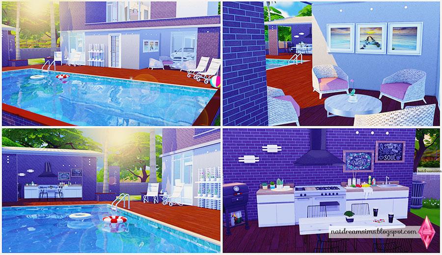 house_moderninha_quintal