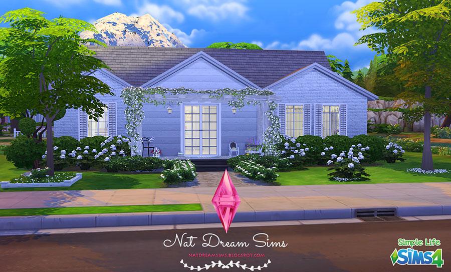 house_simple_life_entrada