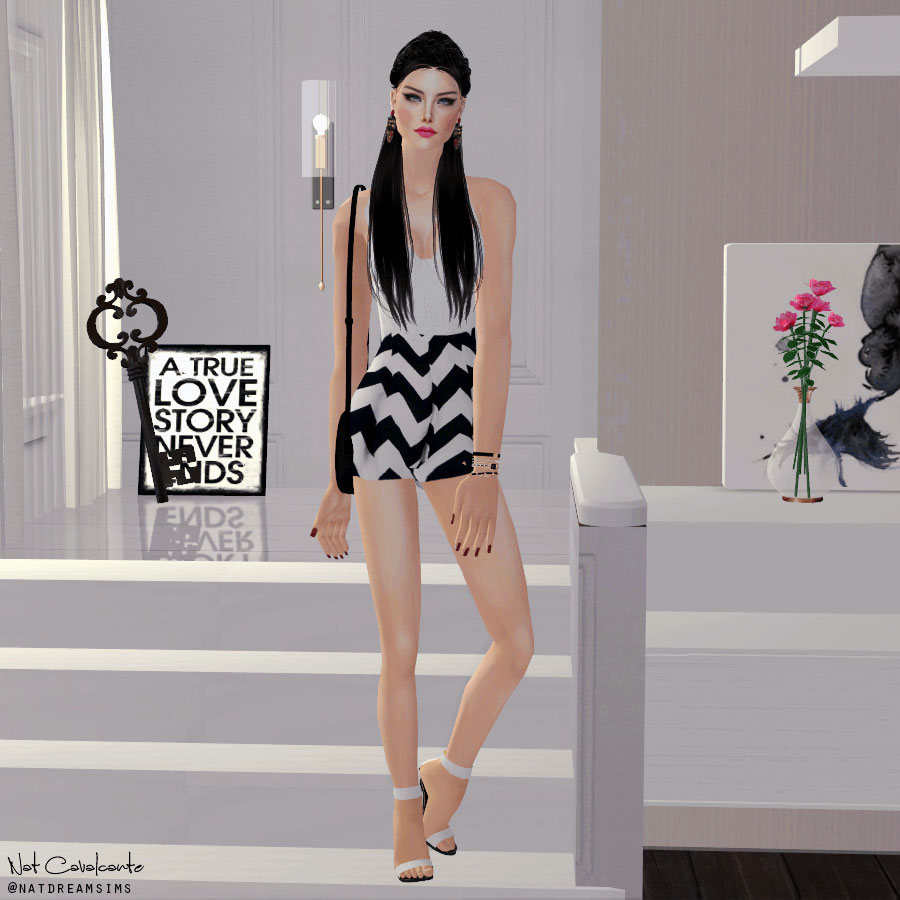 lookbook_ccsims