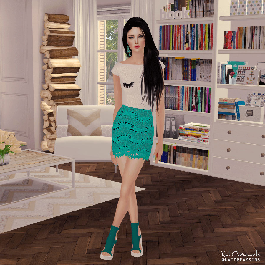 lookbook_sims