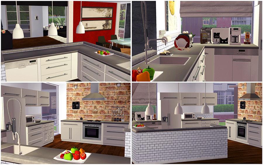 modern_house_cozinha