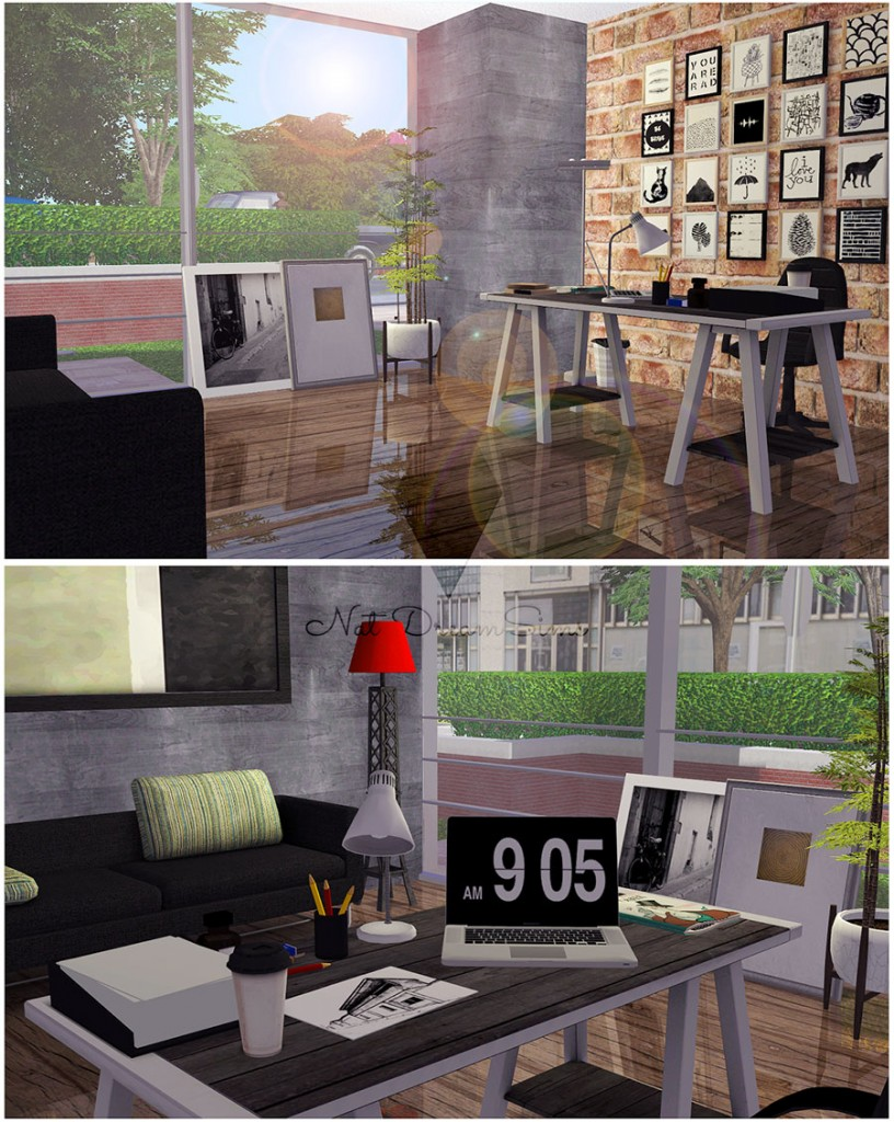 modern_house_escritorio