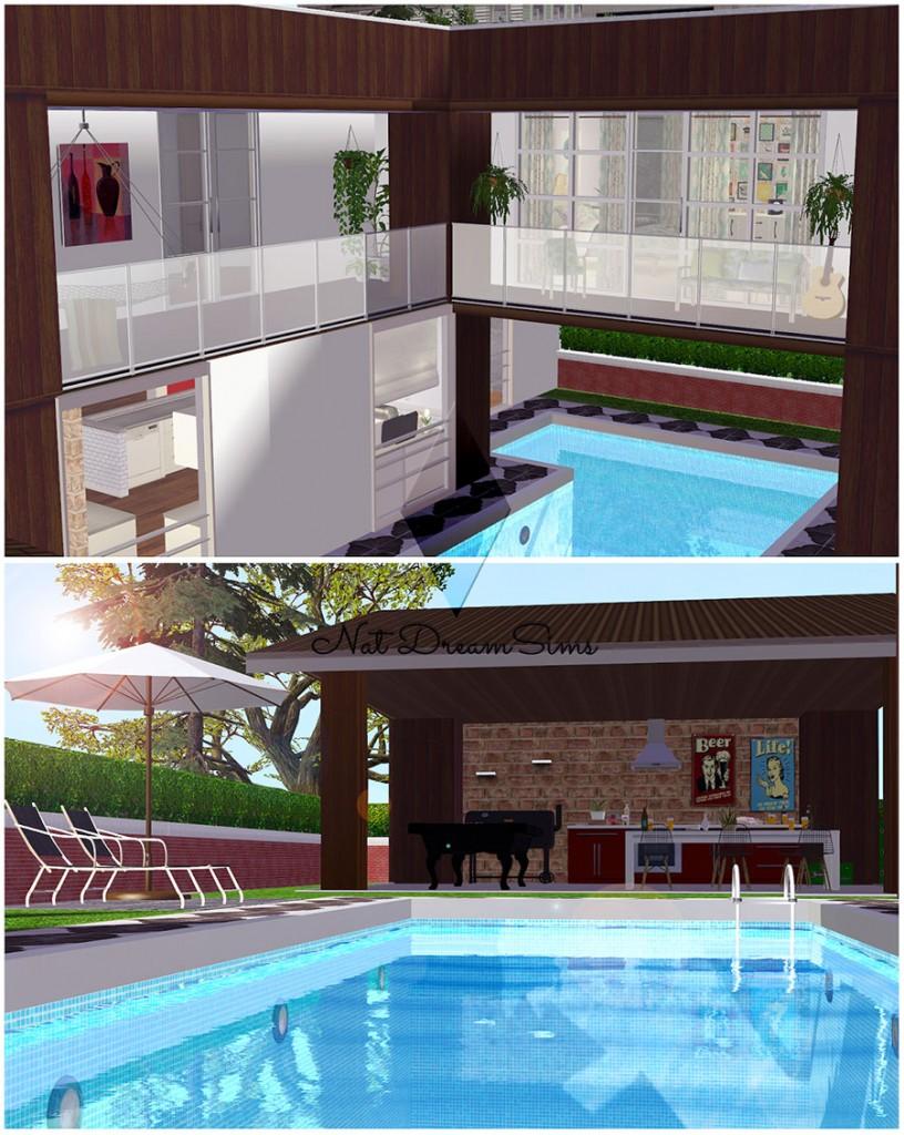 modern_house_pool