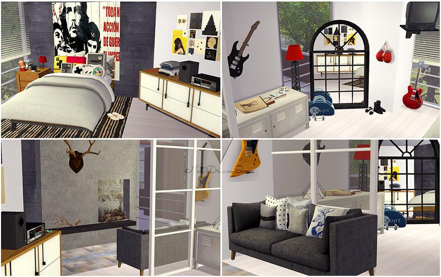 modern_house_room