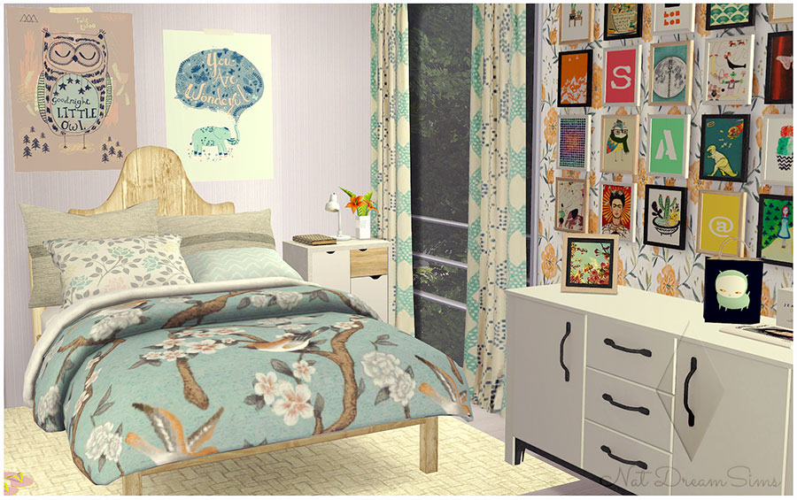 modern_house_room_thesims2