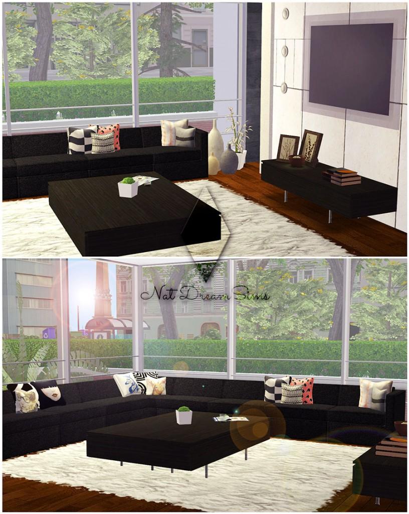 modern_house_sala