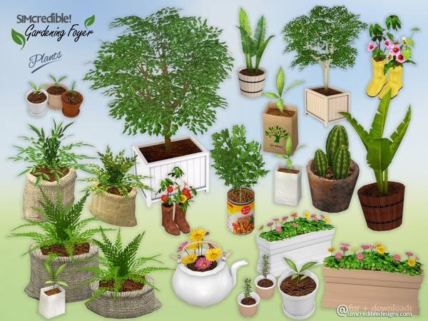 plants_sims4