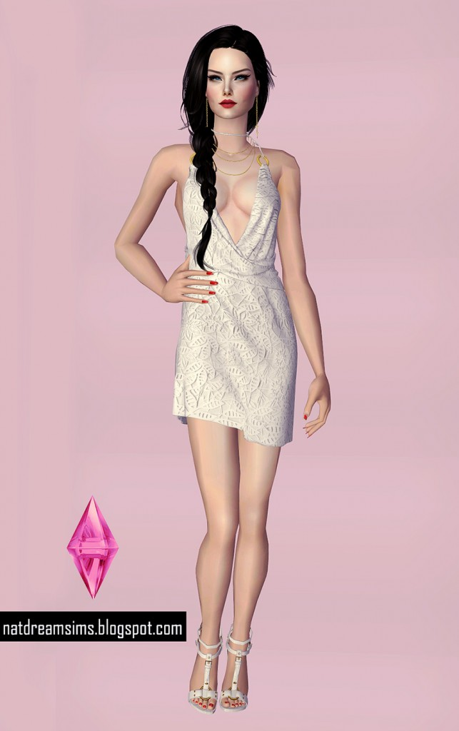 sexylook-thesims2