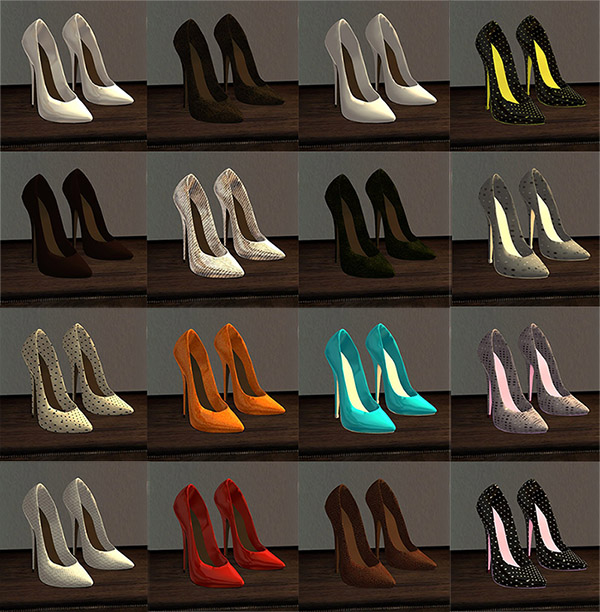 shoes_sims2_
