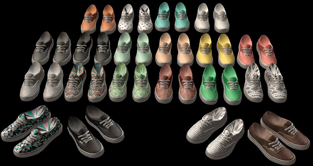 shoes_ts2
