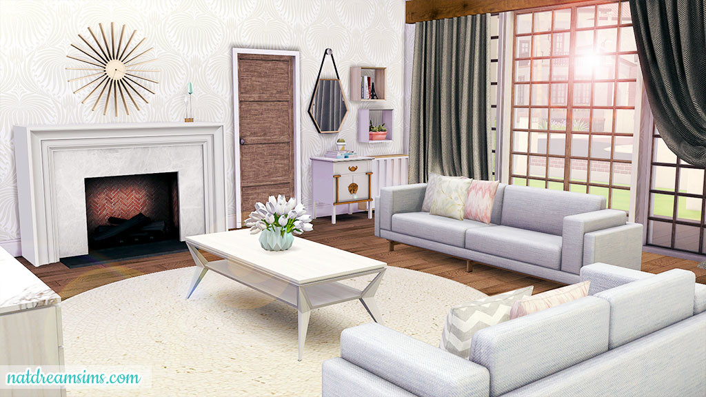sims4cc_download