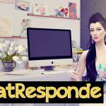 #NatResponde |Novembro