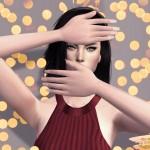 Coleção de Esmaltes Nat Cavalcante – The Sims 2