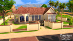 Novo projeto Decore com a Nat – The Sims 4