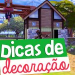 Objetos escondidos | The Sims4