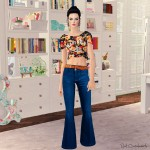 Looks – The Sims 2