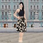 Dicas de Looks – The Sims 2